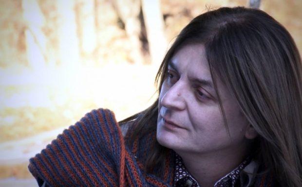 Ishte zhdukur prej kohësh, shfaqet kantautori i njohur Armend Rexhepagiq (FOTO)