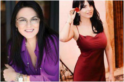 Armina Mevlani në pritje të ëmbël? Vera Grabocka publikon VIDEON ku duket…