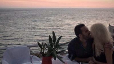 Si engjëll! Bashkëshortja e Besnik Qakës publikon foton e parë të vajzës