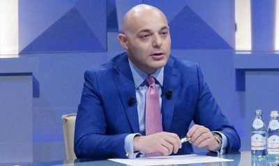 """Rrëfehet Blendi Fevziu: Ja cili është skandali më i madh në """"Opinion"""" (VIDEO)"""