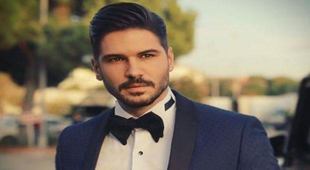 Aktori i famshëm turk flet shqip: I dua shqiptarët!