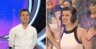E mbani mend çiftin që ju ka bërë të qeshni me lot? Ja ç'ka ndodhur me ta (VIDEO+FOTO)
