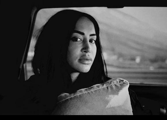 Dafina Zeqiri flet për vështirësitë dhe keqkuptimet me Tunën, Noizyn dhe Zanfinën: Rash në depresion…