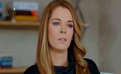 E dhimbshme: Aktorja që ju ka mbajtur gozhduar pas ekranit humb bebin gjatë shtatzënisë