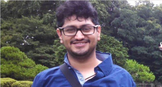E pabesushme ! 29-vjeçari humb jetën për shkak të… diarresë!