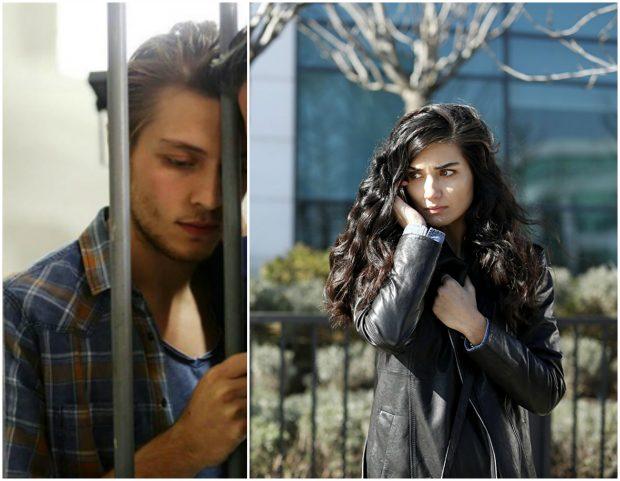 E PABESUESHME! Elifi dhe Ozani arrestohen në Rinas, kapen duke… (FOTO)