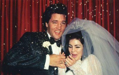 """""""Gënjeshtra"""", Priscilla Presly reagon ndaj mediave: Nuk thashë kurrë se Elvis vrau veten"""