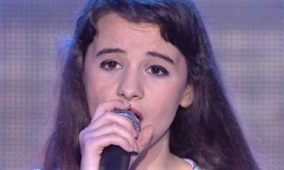"""E quajtën """"pjeshkë"""" dhe """"gangstere"""", nxehet këngëtarja shqiptare: Ju kanë paguar t'më bëni keq, por ja ç'do ju bëj…"""