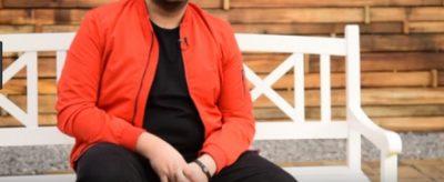 Këngëtari i njohur shqiptar, bën rrëfimin e pazakontë: Përfundova në paraburgim sepse.. (FOTO)
