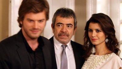 Sekreti i tmerrshëm që fshehin telenovelat turke që çmendën shqiptarët… (FOTO)