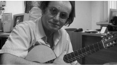 E marta e Françesk Radit: Ja detajet e ceremonisë përkujtimore të ndarjes nga jeta të artistit të mirënjohur!