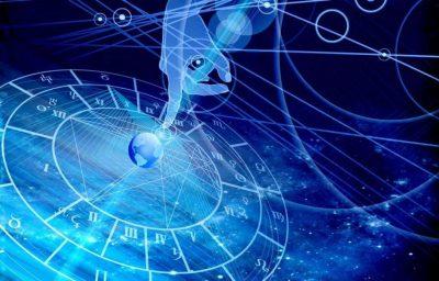 Parashikimi i Jorgo Pullës për 12 shenjat e horoskopit, çfarë ju pret gjatë kësaj jave