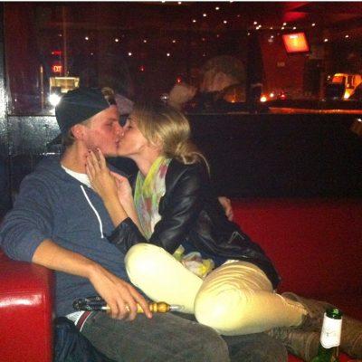 Ish-e dashura e Avicii-t thyen heshtjen pas vdekjes së tij: Nuk dua të jetë e vërtetë