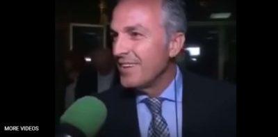 Kastriot Tusha kujton momentin e sikletshëm: Gazetarja që më mori në intervistë më tha… (VIDEO)