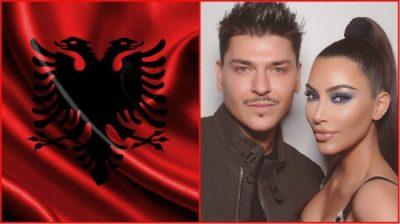 Mario kujton emocionet që përjetoi në Shqipëri dhe Kim është shumë krenare për të