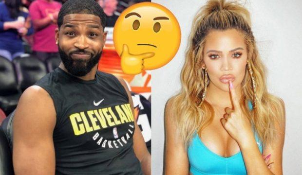 Jo vetëm tradhëtia me striptisten! Zbulohen të tjera skandale mes çiftit Tristan Thompson dhe Khloe Kardashian (FOTO)