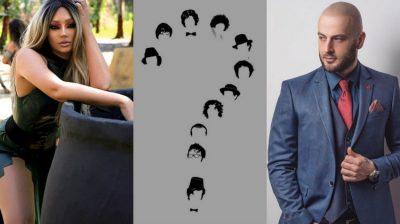 Mbase nuk e dini por këta 5 yje shqiptarë publikuan këngët në të njëtën kohë: fundjavën e kaluar! (VIDEO)