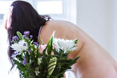 Kompania që ofron pastruese nudo refuzon femrat e reja e të holla: Si preferojnë meshkujt