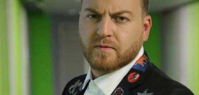 """Ledion Liço i radhës për t'u larguar nga """"Top Channel""""? Reagon moderatori: Ky është…"""