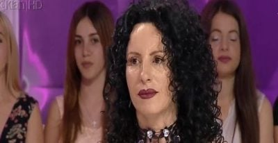 Deklaroi se është e virgjër, Linda Morinës i vjen oferta marramendëse: Do e ruaj për…