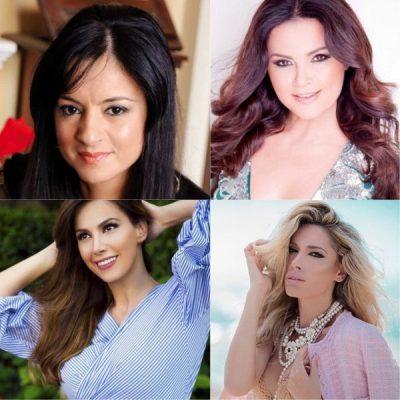 Janë kthyer në frymëzim për çdo femër, nënat e ekranit shqiptar që nuk u plakën kurrë (FOTO)