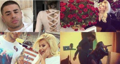 """Ka fansa po ka dhe """"të çmendur""""! 7 gjërat më të çuditshme që kanë bërë ata për VIP-at shqiptar (FOTO)"""