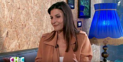 Mariza Iknomi kundër ndërhyrjeve kirurgjikale: Më pëlqen t'i ngjaj mamit tim, jo Monica Bellucit