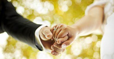 4 vipat që kanë deklaruar se nuk kanë kryer marrëdhënie seksuale përpara martesës (FOTO)