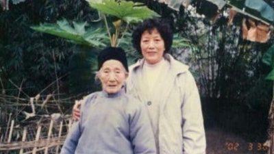 HISTORI SI NË FILMA/ Nëna që u telefonua për 13 vjet nga e bija e vdekur