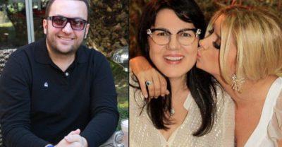 Olti Curri sulmon emisionin e Alketa Vejsiut: Ju ndyjmë mendjen fëmijëve, ku leshin janë…