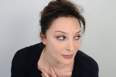 """Koha kur Ornela Vorpsi provokonte me shprehjen: """"Nuk do të jetë vonë për t'u bërë një k*rvë e bukur!"""