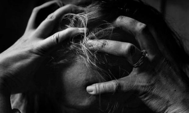 STUDIM/ Kush është origjina e skizofrenisë