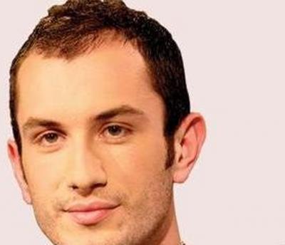 """E mbani mend Polin e """"Big Brother""""? Ja si duket ai sot pas kaq shumë vitesh (FOTO)"""