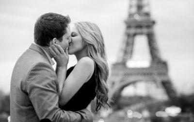 A lindi puthja franceze në Francë? Mësoni origjinën e saj…