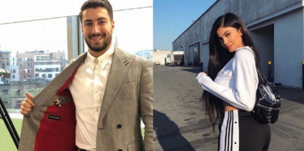 E dinit që Fatmir Hysenbelliu dhe Kylie Jenner paskan këtë të përbashkët? (FOTO)