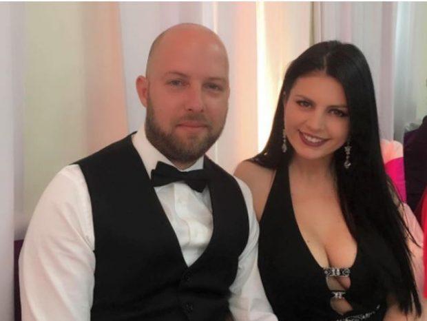 Surprizat nuk kanë mbaruar, Rudina Dembacaj merr dhuratë luksoze nga bashkëshorti (FOTO)