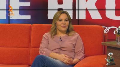 """""""Si është të t'i FUSË DUART Presidenti?"""" Monika Kryemadhi ÇUDIT me përgjigjen"""