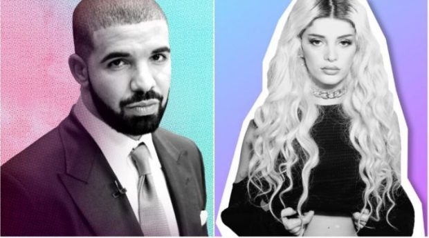 """Njihuni me Dj e famshëm që bashkëpunoi Era Istrefi, HIT-krijuesi i """"One Dance"""" nga Drake (VIDEO)"""
