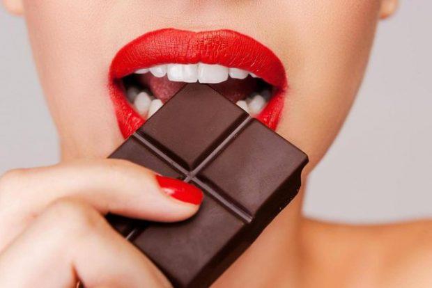 TË DASHURUAR mbas çokollatës/ Pse s'duhet të hiqni dorë kurrë
