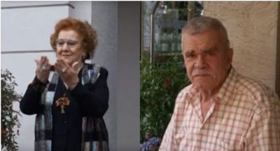 """Tinka Kurti ironizon publikun shqiptar: """"Bërtasin vetëm 'Rroftë Robert Ndrenika' e ne të tjerëve na lënë në hije!"""""""