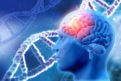 Trajtimet mjekësore për sëmundjen e Parkinsonit