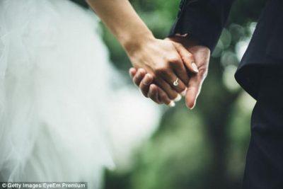 Letër e hapur për ish-të dashurën e burrit të ardhshëm: Me fare dashuri, nusja!