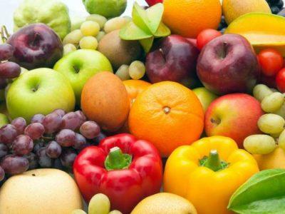 Ushqimet që ndikojnë në mirëqënien e trurit