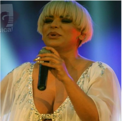 Ndryshim DRASTIK i këngëtares shqiptare do ju lë pa fjalë: Ajo duket thjeshtë mbresëlënse (FOTO)
