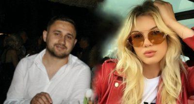 I dashuri i Viola Spiros u lirua nga burgu, por cili do jetë fati i pasurive të tij të sekuestruara?