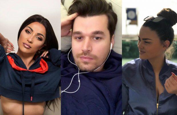 Për mirë ose për keq: Këta janë të VIP-at shqiptarë që iu përgjigjen fansave në komente