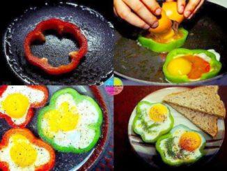 Dekoroni bukur pjatat tuaja, ushqimi duket edhe më i shijshëm kështu!