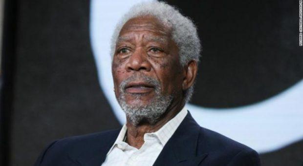Morgan Freeman: Nuk kam abuzuar SEKSUALISHT me asnjë grua. Unë…