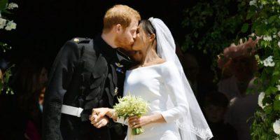 Martesa e princit Harry dhe Meghan Markle, rekord në Twitter-it! 6.6 milionë mesazhe