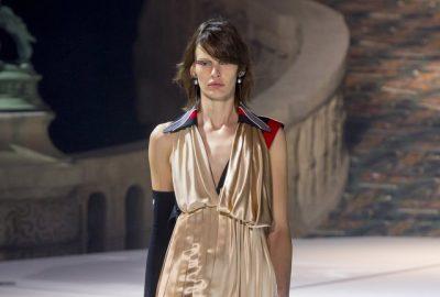 Koleksioni i ri i Louis Vuitton është një fantazi e zbritur nga yjet/ FOTO